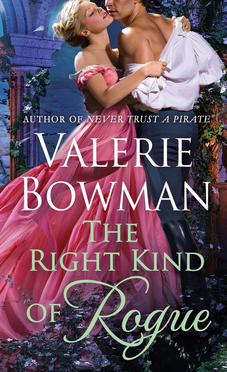 The Right Kind Of Rogue  Book 8 In The Playful Brides Series From St