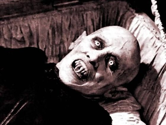 Can You Survive The Ultimate Horror Movie Trivia Quiz?