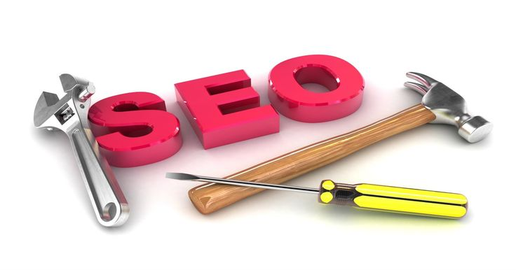 31% Spend Over $1000 Monthly on SEO Tools [POLL] by @rinadianewrites http://rite.ly/jwHX