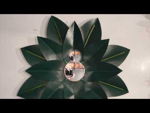 Εξωτικός Kαθρέφτης - YouTube