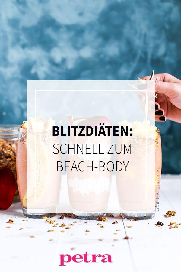 Beachbody Blitz Diaten 16 Stunden Diat Basische Ernahrung