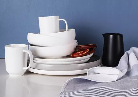 Ethos Living has a wide range of casual and coordinated homewares for everyday use that can work with just about any decor | Buy Homewares Online Australia.