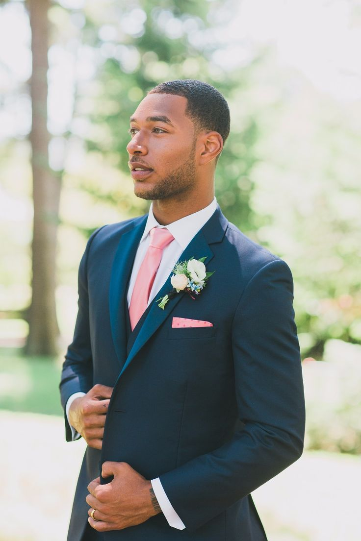 best 25 navy suit groom ideas on pinterest mens navy