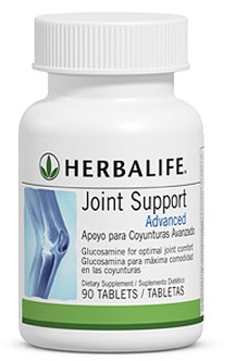 Herbalife Joint Support Advanced https://www.goherbalife.com/rejinacordova/en-US
