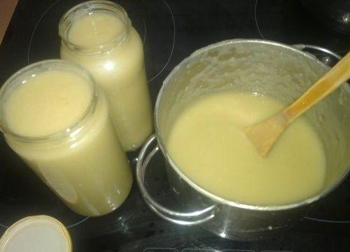Como fazer sabão e sabonete econômicos em casa