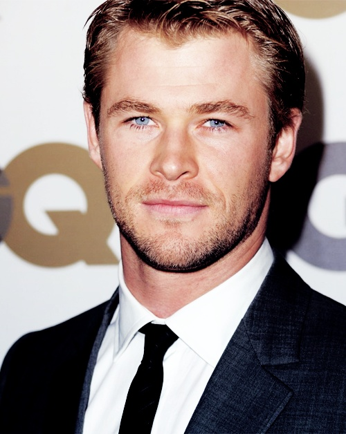 Chris Hemsworth | Thor...