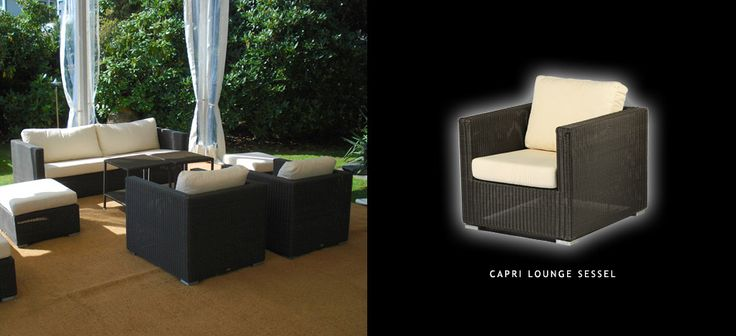 Lounge Möbel mieten: weisse Lounge mieten, schwarze Lounge mieten, Le Corbusier mieten, Rattan Lounge mieten, Outdoor Lounge mieten, grüne Lounge, Lounge violett, Club Lounge mieten.