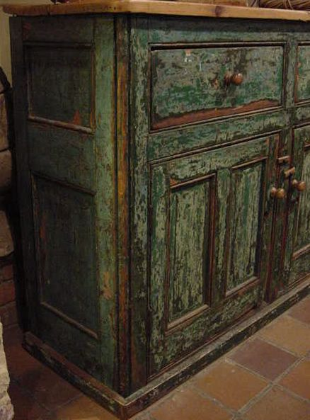 1000 ideas about antique pine furniture on pinterest furniture antiques and cupboard antique english country armoire circa 1830s