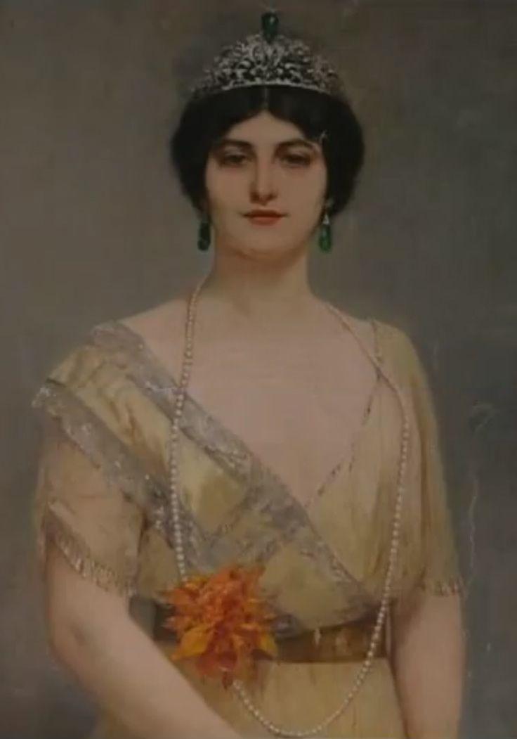 Anita Delgado