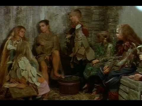 Jéghercegnő (1996)