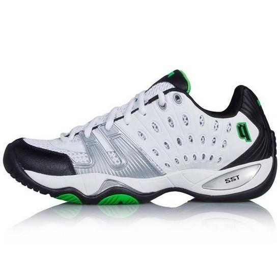 Кроссовки для тенниса как выбрать