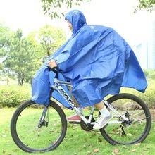 3 en 1 impermeable multifuncional exterior viajes Rain Poncho cubierta para la lluvia mochila impermeable carpa toldo escalada acampan yendo de excursión(China (Mainland))