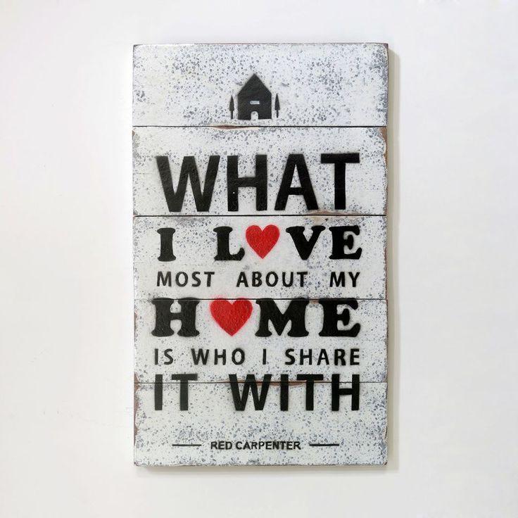 woodpainting 30 x 50 x 2 cm  #woodsign #homedecor #dekorasirumah #interiorjakarta #painting #vintage #retro #wallart #homedesign #love  detail info & custom design please contact (0274) 646 1457 whatsapp 081904122277 line ID ALLDECOS