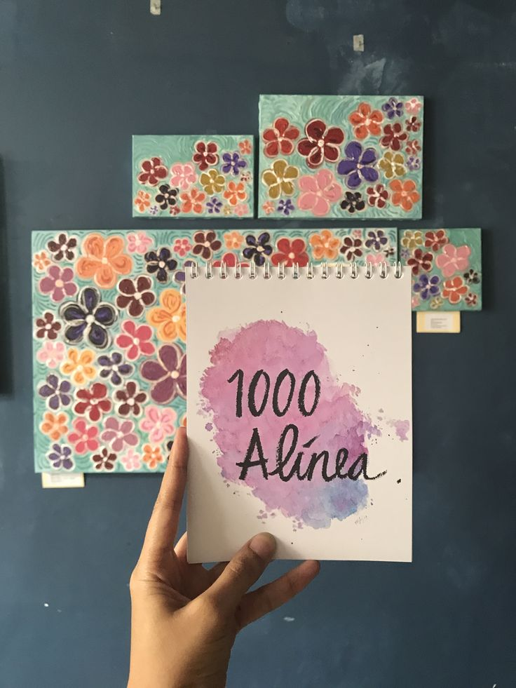 1000 Alinea  Book  By Sessa Xuanthi #byEhses  2017