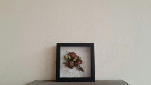 Roses is just roses http://www.instagram.com/chrtjhw/