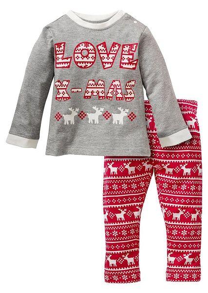 O pijama...dc nu?