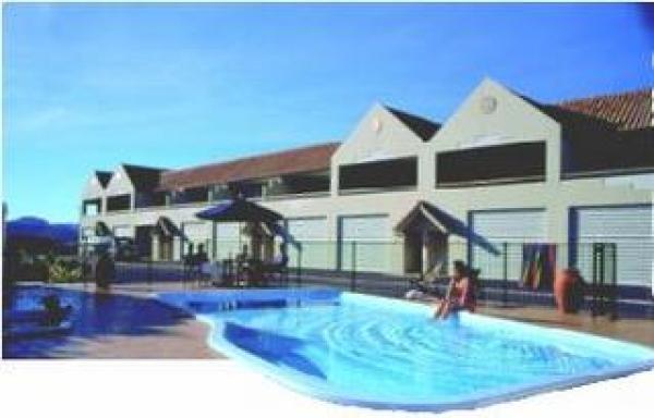Picton Holiday Apartment Rental - 2 Bedroom, 1.0 Bath, Sleeps 6