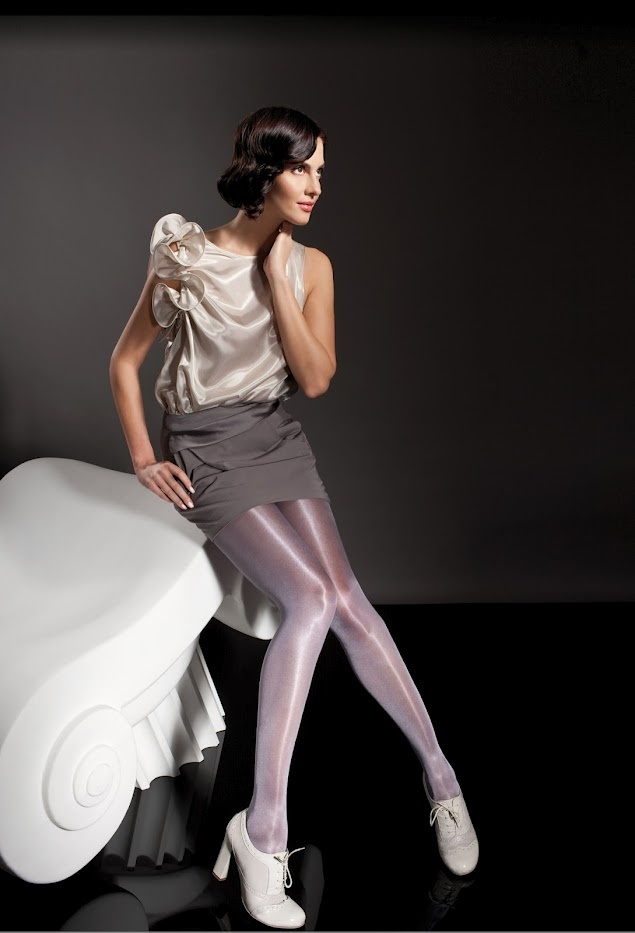 The Hosiery Collective: Raula Satin, Pantyho Legs, 40 Dennings, Satin Gloss, Tights Free, Pantyho Tights, Free Site, Free Standards, Berries Design