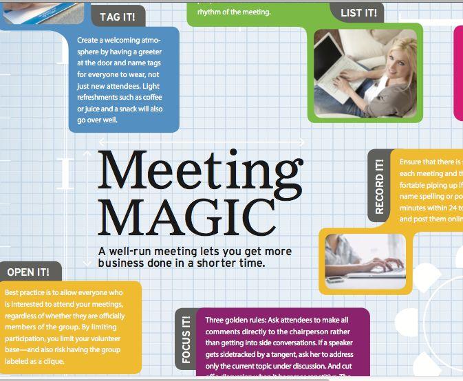 Best 25+ Pta meeting ideas on Pinterest Pto flyers, Pto meeting - board meeting agenda