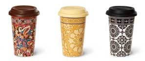 Great new travel mugs from Longaberger,  www.longaberger.com/elizabethmedelHoliday Ideas, Longaberger Baskets, Favorite Things, Elizabeth Medel, Innovation Products, Consultant Elizabeth, Longaberger Yeah, Coolest Cups, Coffee Coffeee