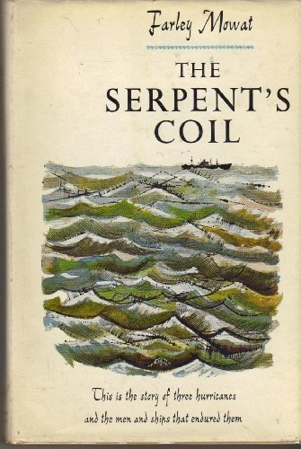 The serpent's coil by Farley Mowat, http://www.amazon.com/dp/B0007EE6WC/ref=cm_sw_r_pi_dp_0mJ-pb1VCSY86