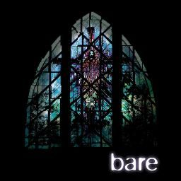 Check out this recording of Role Of A Lifetime - Bare: A Pop Opera made with the Sing! Karaoke app by Smule.