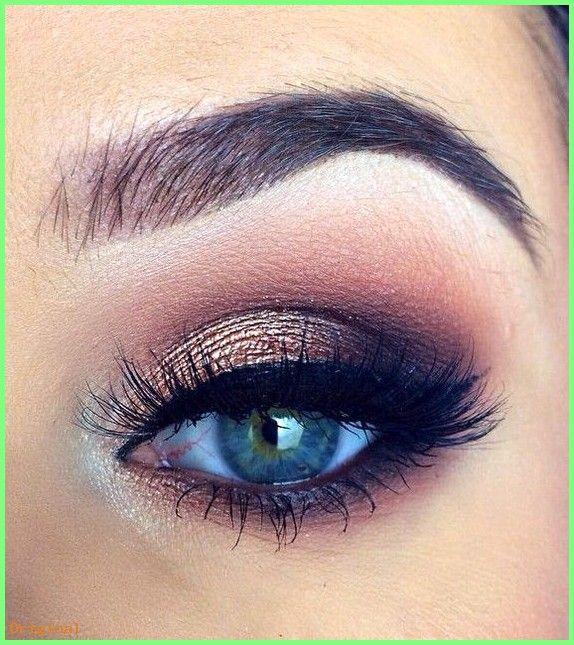 50+ Make Up – Auf der Suche nach einem billigen Liquid, Gel oder Pencil Eyeliner? Diese Droge…