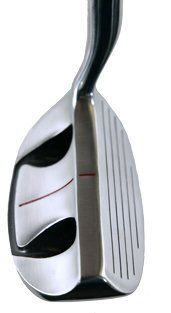 Golf Chipper Club by Paragon Sports / Right-Handed - http://golfforchampions.com/golf-chipper-club-paragon-sports-right-handed/