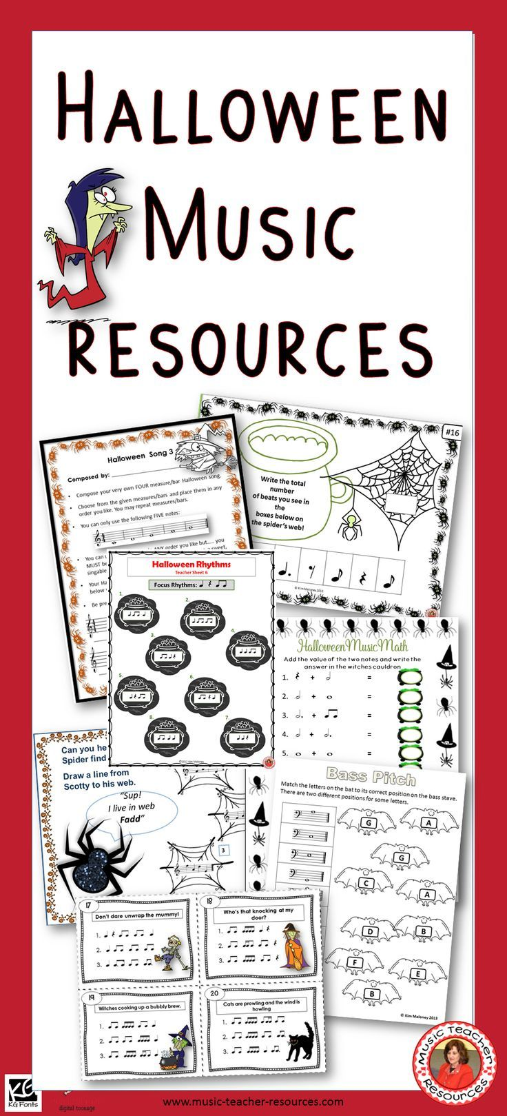 Worksheets Opus Music Worksheets worksheet opus music worksheets fun study site the 25 best ideas on pinterest theory and activities for