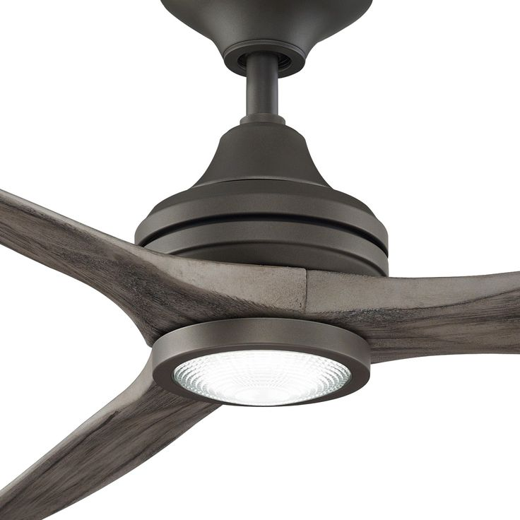 Spitfire Ceiling Fan In 2019 Bond Residence Ceiling