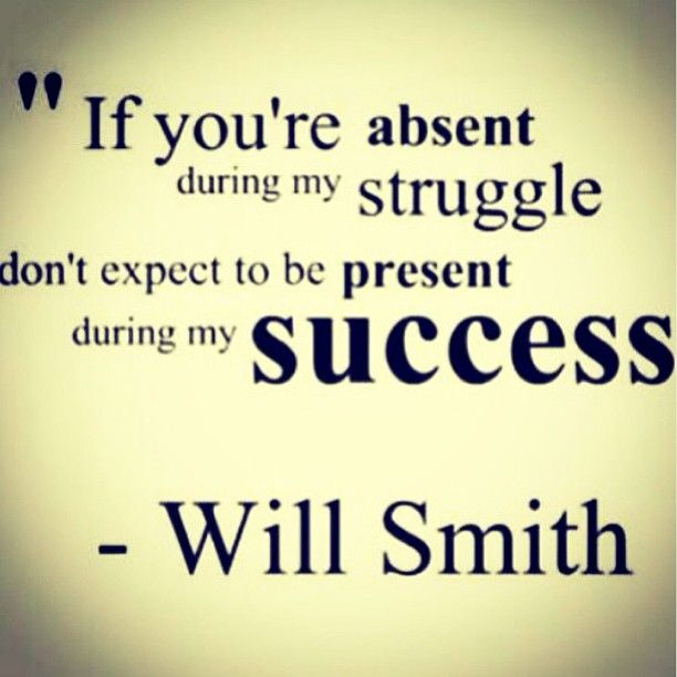 Maya Angelou Quote People Will For Get: Will Smith Quotes On Success. QuotesGram