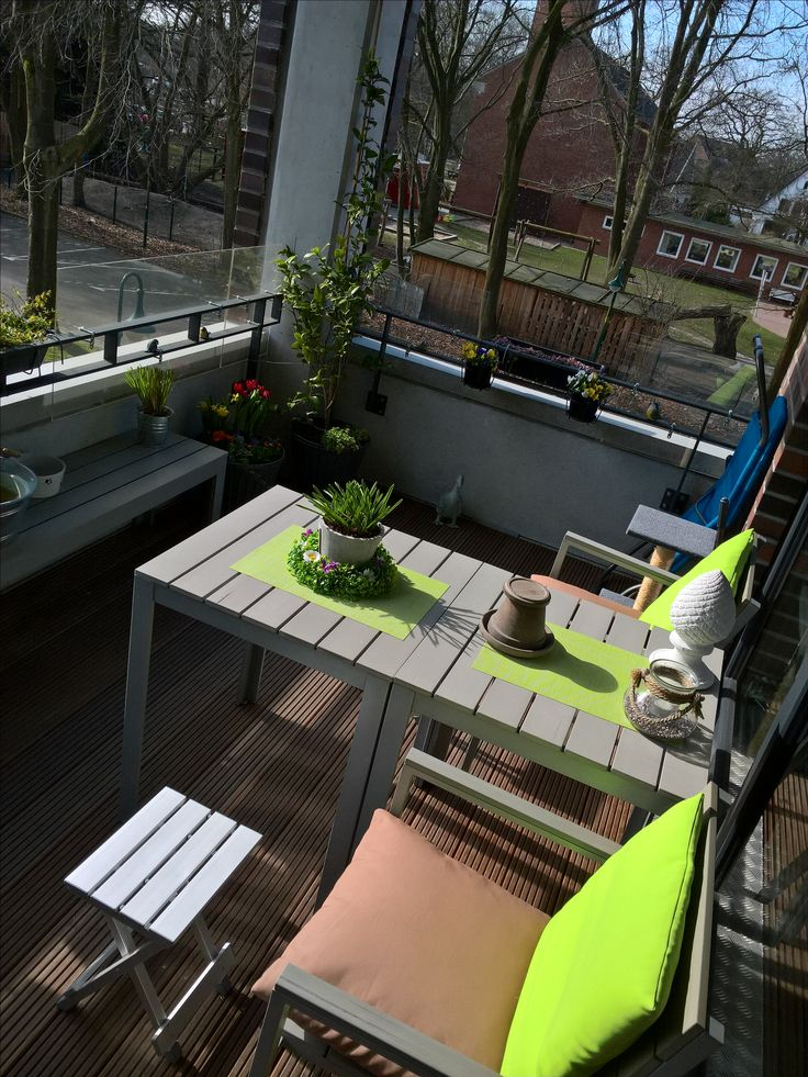 68 best Garten images on Pinterest Backyard patio, Decks and - aus alt mach neu küche