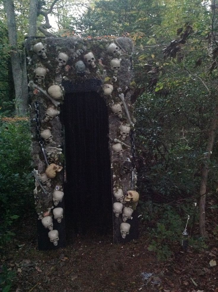 7 best my haunted trail images on pinterest trail