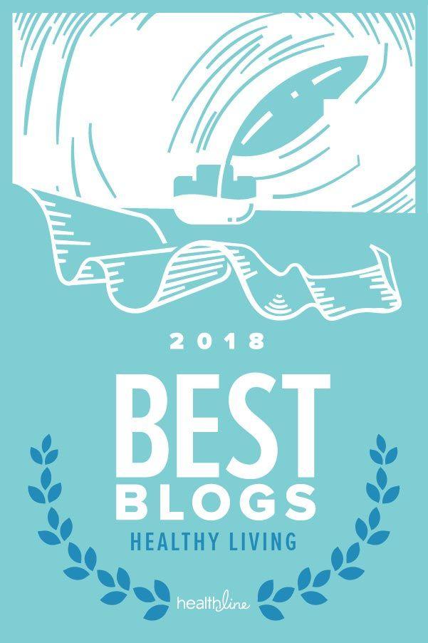 0213de01eafac Best Healthy Living Blogs of 2018
