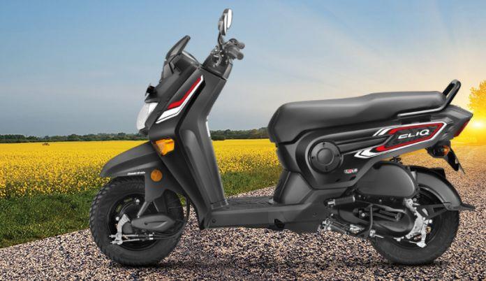 honda-cliq-scooter-images-2-2