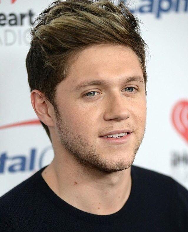 Ah he's so perfect