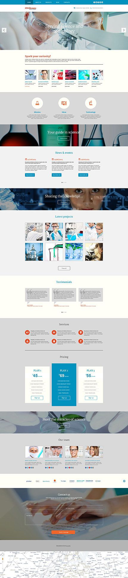 26 best education book template press images on pinterest best wordpress business themes for your business website check out these best and responsive business wordpress themes and get one for your website now accmission Choice Image