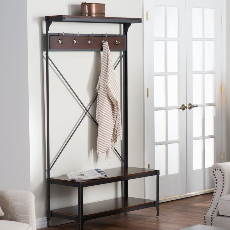 Entryway Furniture Storage entryway storage - creditrestore
