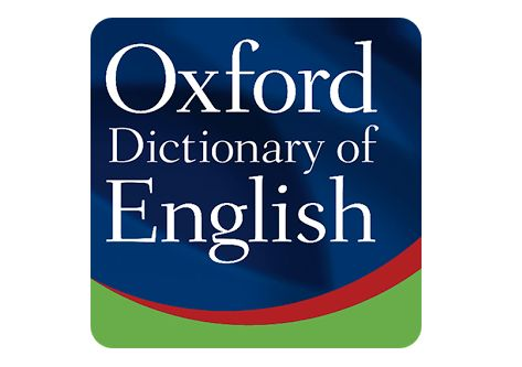 Oxford Dictionary of English Premium Data APK Android Download  Oxford Dictionary of English APK for Android Ideal for anyone who needs a comprehensive and authoritative dictionary of current English; for professionals, students, academics, and for use at work or at home.  Features: – Search for entries by name or browse the entire word list –... http://freenetdownload.com/oxford-dictionary-of-english-premium-data-apk-android-download/