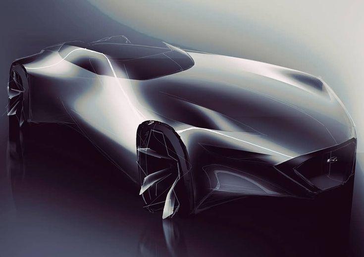 Automobile Design World automobile design voiture de luxe voitures de luxe tuning vehicle a…