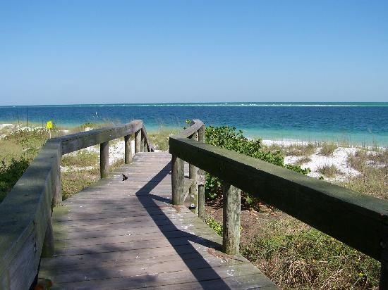 Anna Maria Island Tourism: 42 Things to Do in Anna Maria Island, FL | TripAdvisor
