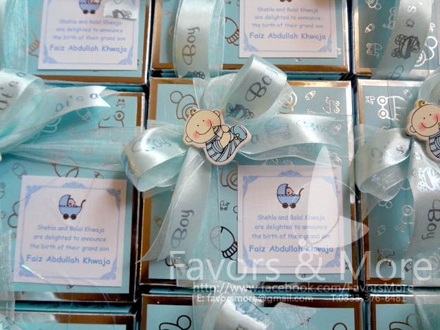 Pin By Mehreen Shahab On Baby Boy Baby Baby Boy Announcement