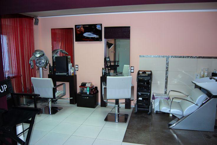 Beauty Center Special Guest în București, București