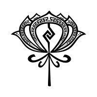 Loto azteca