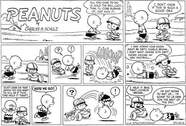 Best 25+ Lucy Van Pelt Ideas On Pinterest