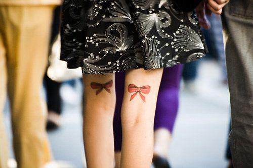 cute cute: Bow Tattoos, Tattoo Ideas, Tattoo Pattern, Bows Tattoo, Legs, Tattoo Mean, Lace Tattoo, Ink, Red Bows