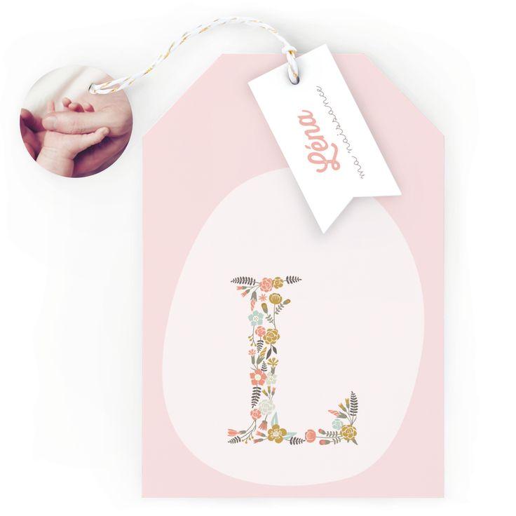 Πάνω από 25 κορυφαίες ιδέες για prénom de fleur στο pinterest