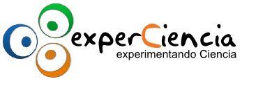 experCiencia #REDucacion #blogrecomendado