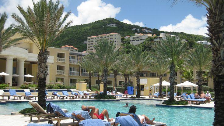 All Inclusive Resorts : St Martin Island All Inclusive Resorts