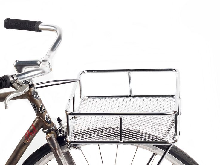 Porteur blb pour vélo urbain et fixie sur notre magasin en ligne fixiedesign.com